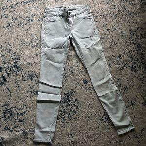 Rich & Skinny blue jeans